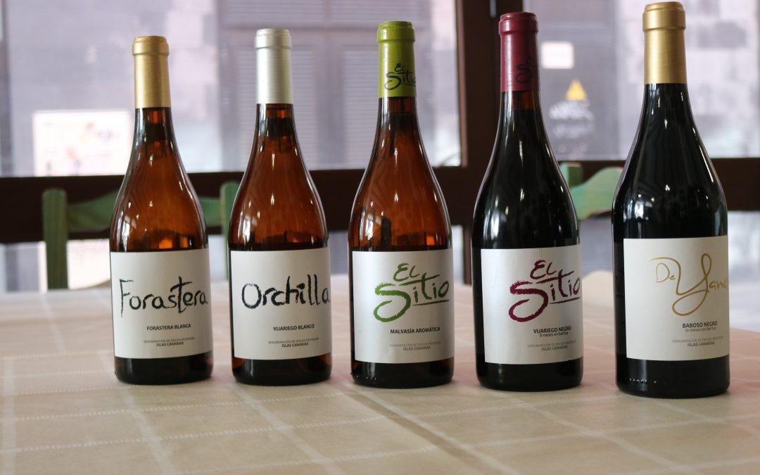 Cómo escoger el vino perfecto para comer pescado y marisco