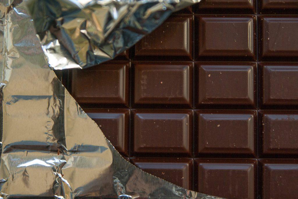 Día Internacional del Chocolate - Tasquita Min